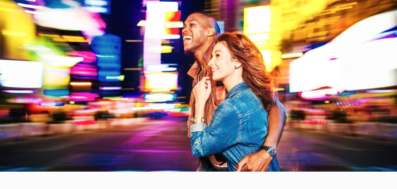 Site ul gratuit de dating Benin Franco israelian de dating site ul